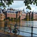 Study Abroad Reviews for Santa Clara University School of Law: The Hague - Summer Abroad in The Hague, Netherlands
