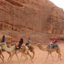 Study Abroad Reviews for SIT Study Abroad: Jordan - Modernization and Social Change