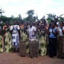 Study Abroad Reviews for SIT Study Abroad: Rwanda - Post-Genocide Restoration and Peacebuilding