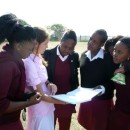 Study Abroad Reviews for SIT Study Abroad: South Africa: Education and Social Change (Summer)