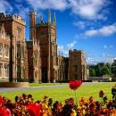 Study Abroad Reviews for Duquesne University: Dublin & Belfast - Summer Study of Law in Ireland