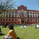 Study Abroad Reviews for Universitat Rostock: Rostock - Direct Enrollment & Exchange