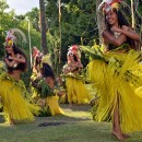Study Abroad Reviews for Transitions Without Borders: Summer Program in French Polynesia