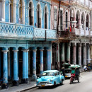 Study Abroad Reviews for Sacred Heart University: Havana - Community and Public Health-Comparative Health Systems in Cuba