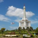 Study Abroad Reviews for ISA Study Abroad in Santiago, Dominican Republic