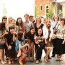 Study Abroad Reviews for Warsaw School of Economics: Warsaw - International Summer School