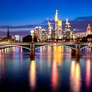 Study Abroad Reviews for Aspect Foundation: Germany - High School Abroad Program