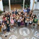 Study Abroad Reviews for Spanish Studies Abroad: Seville - Internship or Service Learning in Seville