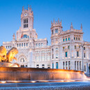 Study Abroad Reviews for API (Academic Programs International): Madrid - Gap Year Spanish Language, Business, and Humanities Program