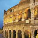 Study Abroad Reviews for API (Academic Programs International): Rome - Lorenzo de' Medici – The Italian International Institute (LDM)