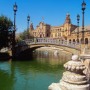 Study Abroad Reviews for API (Academic Programs International): Seville - Gap Year Spanish Language, Business, and Applied/Social Sciences Program