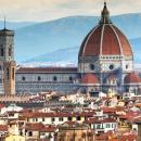Study Abroad Reviews for WSU Faculty-led Italy: Design in Florence