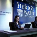 Study Abroad Reviews for Direct Enrollment: Edinburgh - Heriot-Watt University