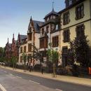 Study Abroad Reviews for Speak + Write Marburg: Intensive German in Marburg
