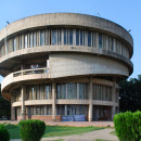 Study Abroad Reviews for Panjab University: Chandigarh - Direct Enrollment & Exchange