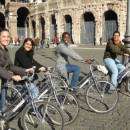 Study Abroad Reviews for IES Abroad: Multi-Location Summer - Museums & Beyond: Art & Culture in Paris, Rome & Madrid