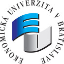 Study Abroad Reviews for University of Economics in Bratislava: Direct Enrollment & Exchange