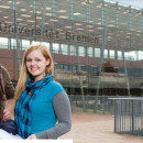 Study Abroad Reviews for University of Bremen: Bremen - Direct Enrollment & Exchange