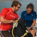 Study Abroad Reviews for Broadreach: Programs at Sea - Caribbean PADI Divemaster