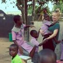 Study Abroad Reviews for International Volunteer HQ - IVHQ:Volunteer in Ghana