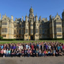 University of Evansville: Grantham - Study abroad at Harlaxton College Photo