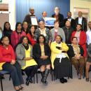 Study Abroad Reviews for University of KwaZulu-Natal / UKZN: Durban - Direct Enrollment & Exchange