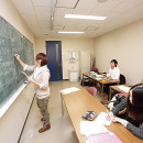 Study Abroad Reviews for Hirosaki University: Hirosaki - Direct Enrollment & Exchange