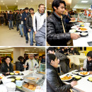 Study Abroad Reviews for Hanyang University: Seoul - Direct Enrollment & Exchange