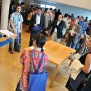 Study Abroad Reviews for New University of Lisbon: Lisbon - Direct Enrollment & Exchange