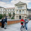 Study Abroad Reviews for University of Deusto: International Spanish Center - CIDE