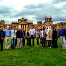Study Abroad Reviews for Pembroke College, University of Oxford - Visiting Students Program