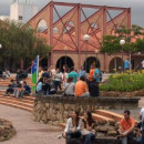 Study Abroad Reviews for Universidade Federal De Minas Gerais (UFMG): Belo Horizonte - Direct Enrollment & Exchange