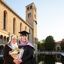 Study Abroad Reviews for University of Western Australia: Perth - Direct Enrollment & Exchange