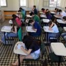 Study Abroad Reviews for Universidade Federal Do Rio Grande Do Sul (UFRGS): Porto Alegre - Direct Enrollment & Exchange