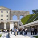 Study Abroad Reviews for University of Pau and Pays de l'Adour: Pau - Direct Enrollment & Exchange