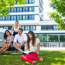 Study Abroad Reviews for University of Applied Sciences Wiener Neustadt / FHWN: Wiener Neustadt - Direct Enrollment & Exchange