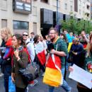 Study Abroad Reviews for Vilnius University: Vilnius  - Direct Enrollment & Exchange