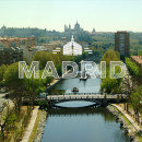 Study Abroad Reviews for EF International Language Centers: Study Spanish in Madrid