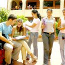 Study Abroad Reviews for Universidad Católica Boliviana: Bolivia- Direct Enrollment & Exchange