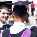 Study Abroad Reviews for University of Portsmouth: Portsmouth - Direct Enrollment & Exchange