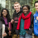 Study Abroad Reviews for Carleton University: Ottawa - Direct Enrollment & Exchange