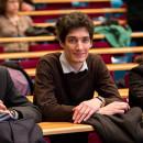 Study Abroad Reviews for Ecole Polytechnique: Palaiseau - Direct Enrollment & Exchange