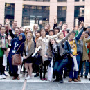 Study Abroad Reviews for University of Strasbourg: Strasbourg - Direct Enrollment & Exchange