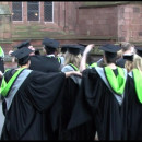 Study Abroad Reviews for University of Cumbria: Lancaster - Direct Enrollment & Exchange