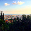SAI Programs: Barcelona – Study Abroad at Universitat Autonoma de Barcelona Photo