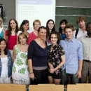 Study Abroad Reviews for University of Erfurt: Erfurt - Direct Enrollment & Exchange
