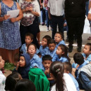 Study Abroad Reviews for A Broader View Volunteer Corp: Escazu - Volunteer Costa Rica Escazu, Teaching Education program