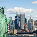 Study Abroad Reviews for  The Intern Group: Intern in New York City through The Intern Group