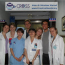 Study Abroad Reviews for Cross Continental: Volunteer Abroad in China