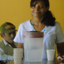 Study Abroad Reviews for Volunteer Honduras La Ceiba: Senior Elderly Care